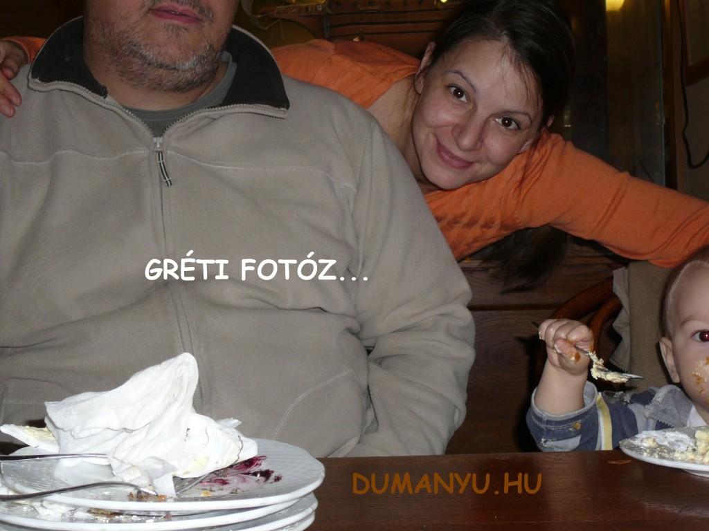 GRETIFOTOZ