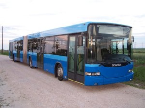 csuklós_autóbusz_3