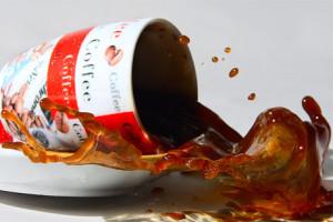 kave-kiborul